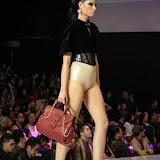 Philippine Fashion Week Spring Summer 2013 Parisian (14).JPG