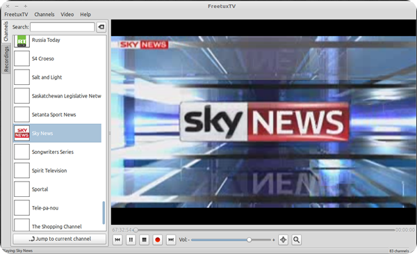 FireetuxTV1