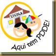 pdde_2012