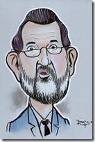 Rajoy-caricatura-Mariano-rajoy