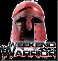 weekendwarrior02