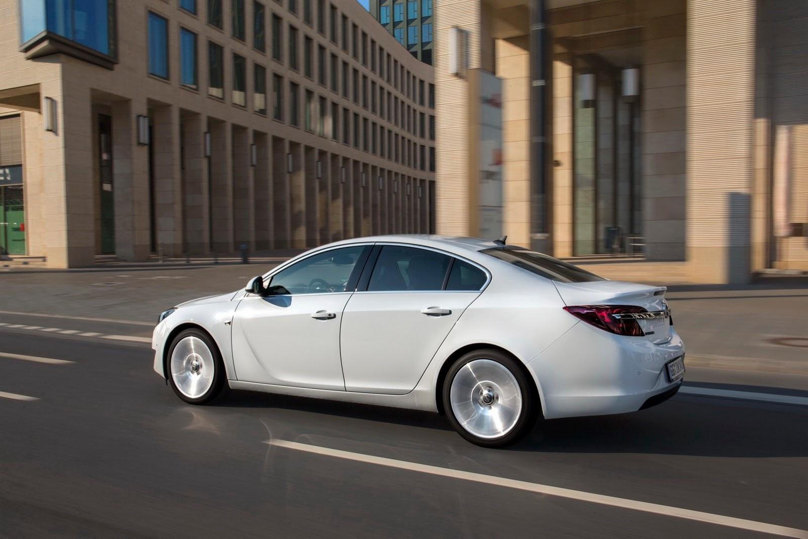 Opel-Insignia-FL-19%25255B2%25255D.jpg