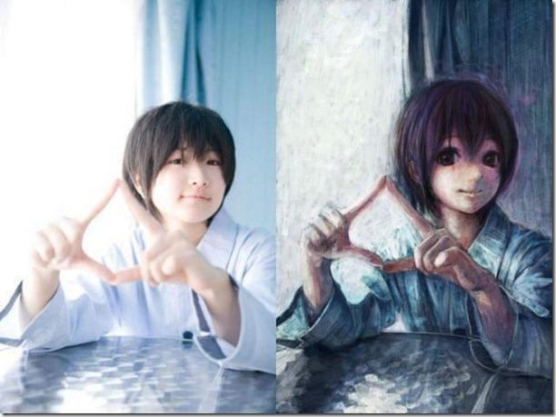 real-life-anime-girls-18