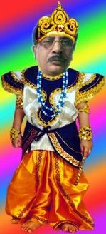 sanjay dani copy