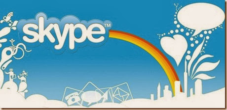hack-skype-password.w654(2)
