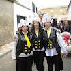 Carnaval 2011 Valdetorres (27).JPG