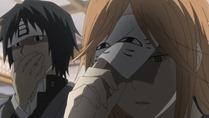 [HorribleSubs] Natsume Yuujinchou Shi - 07 [720p].mkv_snapshot_14.34_[2012.02.13_19.01.34]