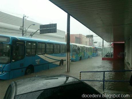 Vila Velha2