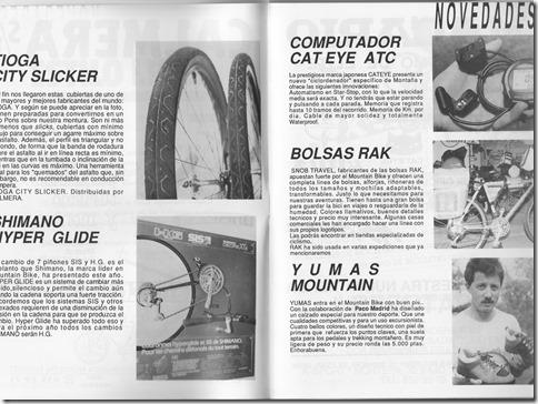 Rev Cantilever 1 004