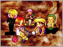 one-piece-characters-cute-hd-wallpapers-download-one-piece-wallpaper.blogspot.com