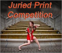 Print Comp1