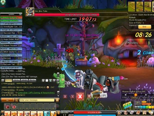 Dragonsaga 2013 04 09 20 39 39 57
