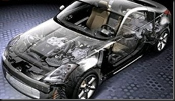1-temas-de-coches-para-el-LG-KS20-novedades-compilados-5-cars