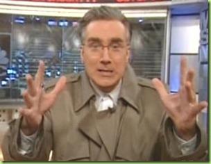 olbermann1