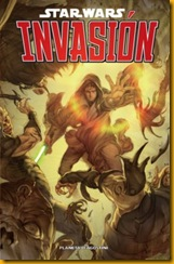 SW-INVASION_num1_01g