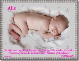 felicidades por el bebe (2)