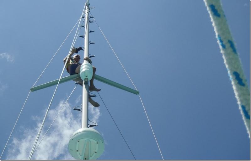 020d r im mast