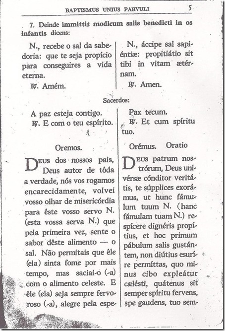 p. 05