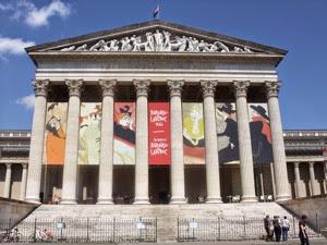 Museum Fine Arts