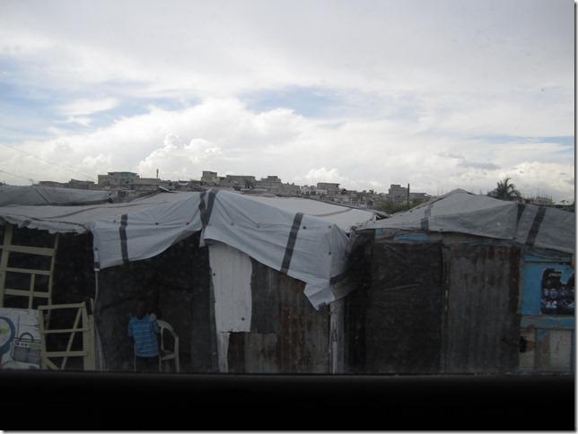 Haiti_2012 07 13_0483