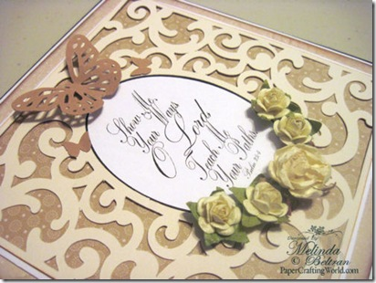 cricut card flourish psalms clipart sentiment side view-500
