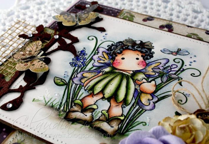 Claudia_Rosa_Garden Fairy_6