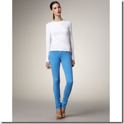 joes jeans tarheel blue