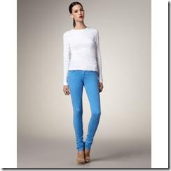 joes jeans tarheel blue