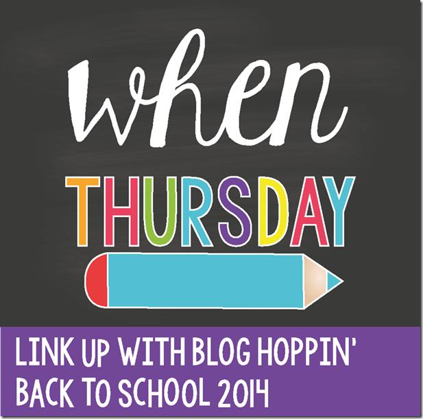 Blog Hoppin BTS-04