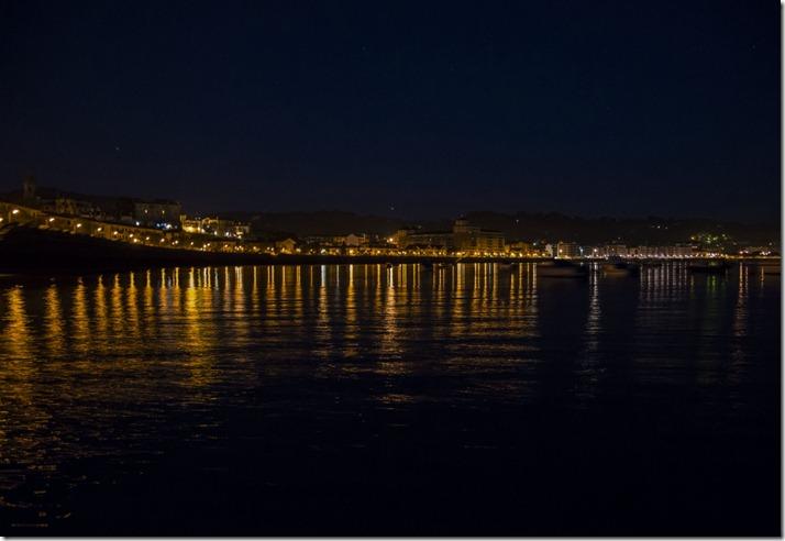2012-12-09 D800 24-120 Hondarribi, por mar y tierra 004 cr [1600x1200]