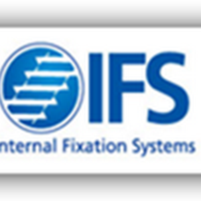 Internal Fixations Systems–Generic Orthopedic FDA Approved Implants at 40% to 60% Less Cost –Designed And Created by World Class Surgeons in the United States