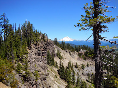 jeff and cliffs2.JPG