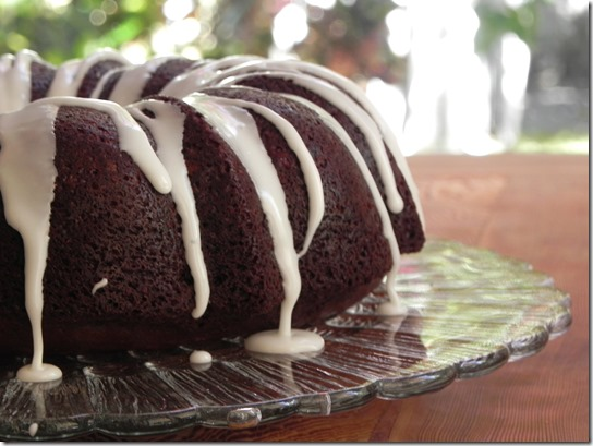 chocolate-cherry-bundt-cake-bundt-a-month-3