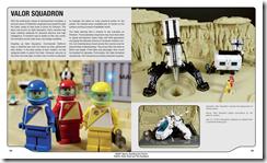 LEGOspace_192-193_web