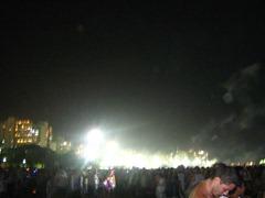 Santos 194