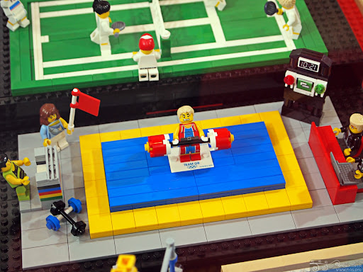 rios_northpoint_lego_olympic_08.jpg