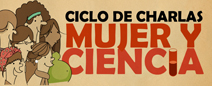 Image of Ciclo de Charlas: Mujer y Ciencia 2013