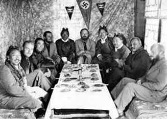 ciêntistas-nazistas-na-antartida