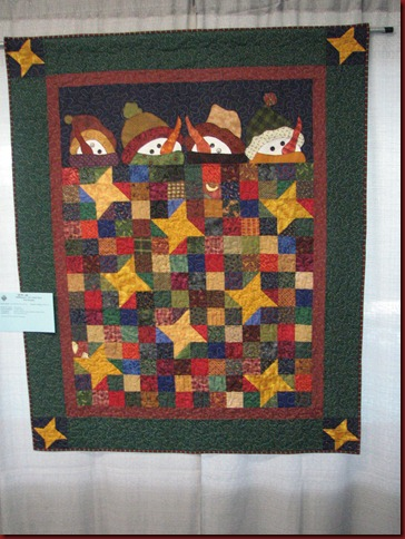 St. Mary's Quilt Show 2012 129