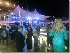 20130101_New Years Eve on Deck (Small)