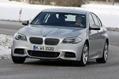 BMW-M550d-xDrive-1
