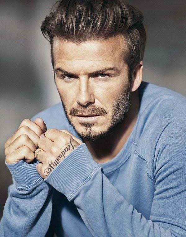 David-Beckham-HM-1