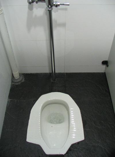 squat-toilet-new