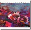 Días de Vino y Rosas (portada CD)