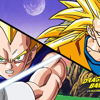 Mira el Opening y Ending de la nueva y última Temporada de Dragon Ball Kai!