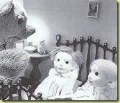 1962 bonne nuit les petits