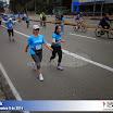 unicef10k2014-2263.jpg