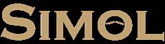 Simol Logo