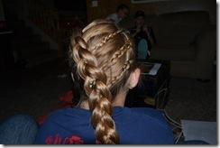 hair 040