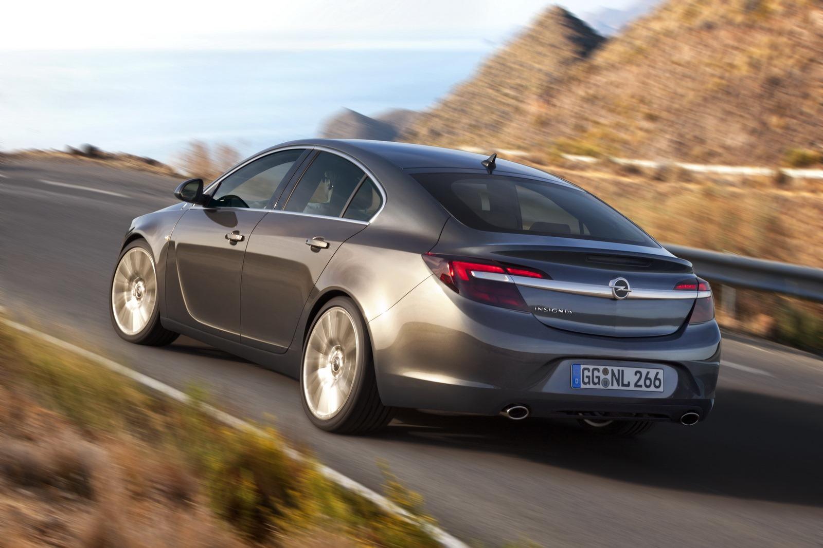 Opel-Insignia-Facelift-6%25255B2%25255D.jpg